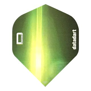 Datadart CMF - Standard - Orion Dart Flights - F1444