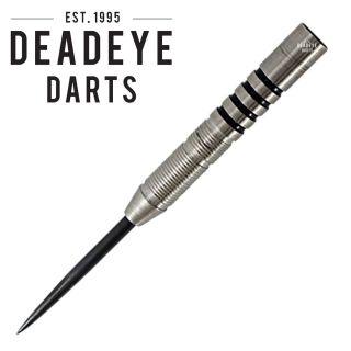 Deadeye Firefly BARRELS ONLY Darts - 14gms