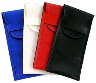 Deadeye Flap Wallet