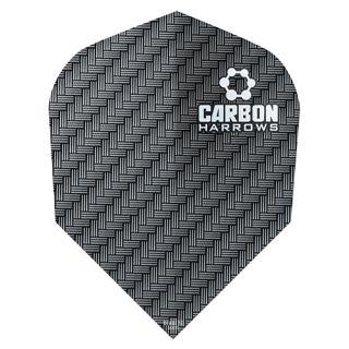 Harrows Carbon - F0321