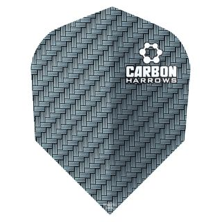 Harrows Carbon - F0322