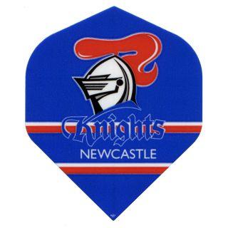 NRL Rugby League Dart Flights - F1226