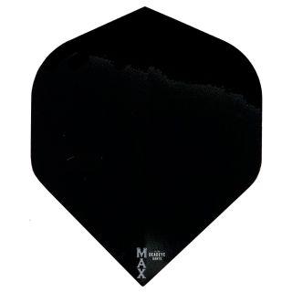 Ruthless Power Max - Standard - Black - F1332
