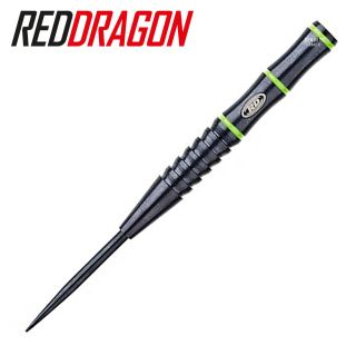 Red Dragon Freestyle 21g Steel Tip Darts - D1378