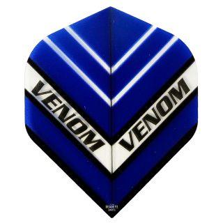 Ruthless Venom HD150 Dart Flights - F0525