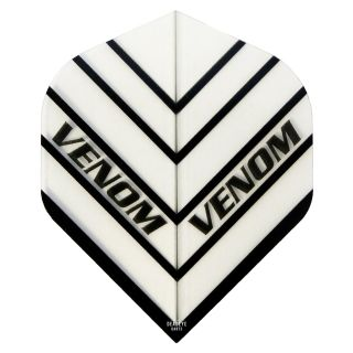 Ruthless Venom HD150 Dart Flights - F0528
