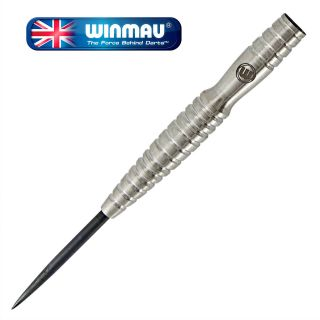 Winmau Sniper 22g Steel Tip Darts - D1703