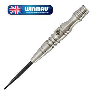 Winmau Sniper 23g Darts - D1614