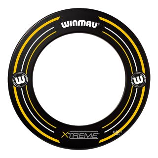 Winmau Xtreme 2  Surround - SUR002
