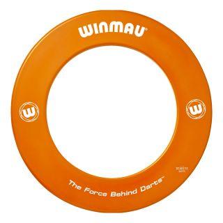 Winmau Orange Dartboard Surround - SUR005