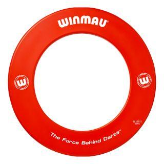 Winmau Red Dartboard Surround - SUR007