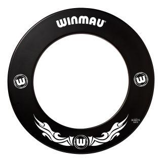 Winmau Xtreme Dartboard Surround - SUR012