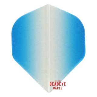 Deadeye Velocity 100 Dart Flights - F0491