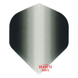 Deadeye Velocity 100 Dart Flights - F0492