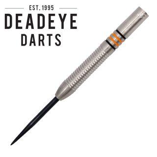 Deadeye Volcano 22g Darts - D0399