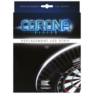 Target Corona Vision Replacement LED Strip - X0039