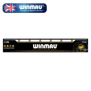 Winmau Durable Oche Line - X0077