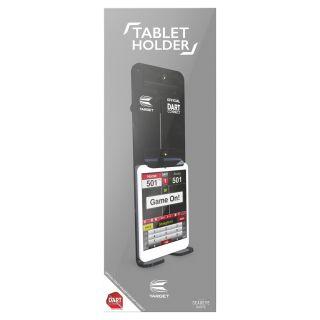 Target Scoring Tablet Holder - X0093