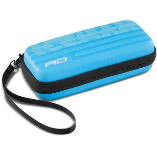 Red Dragon Monza Gerwyn Price Blue Dart Case - X0141