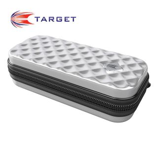 Target Takoma Knox Wallet - Silver - X0150