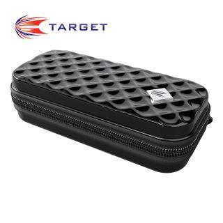 Target Takoma Knox Wallet - Black - X0151
