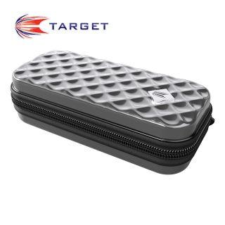 Target Takoma Knox Wallet - Grey - X0152