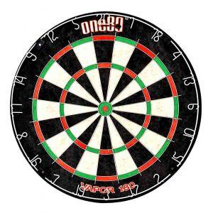 ONE80 Vapor 180 Dartboard