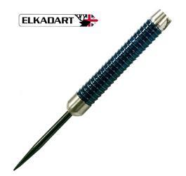Elkadart Razor 21g Steel Tip Darts