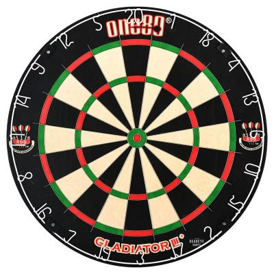 The Top 3 (or Best) Dartboards of 2021.